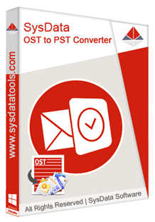 OST to PST Converter Toolbox